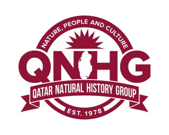 Qatar Natural History Group